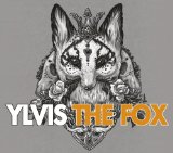 Download or print Ylvis The Fox (arr. Mark Brymer) Sheet Music Printable PDF 8-page score for Novelty / arranged 2-Part Choir SKU: 152678.