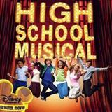 Download or print Zac Efron & Vanessa Hudgens Breaking Free (from High School Musical) (arr. Roger Emerson) Sheet Music Printable PDF 11-page score for Disney / arranged 2-Part Choir SKU: 98638.