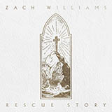Download Zach Williams 'There Was Jesus (feat. Dolly Parton)' Printable PDF 8-page score for Christian / arranged Piano, Vocal & Guitar (Right-Hand Melody) SKU: 451151.