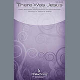 Download or print Zach Williams There Was Jesus (feat. Dolly Parton) (arr. Joseph M. Martin) Sheet Music Printable PDF 15-page score for Christian / arranged SATB Choir SKU: 476697.