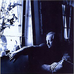 Zbigniew Preisner, About Passing, Piano Solo