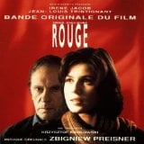 Download Zbigniew Preisner 'Fashion Show I (Bolero) (from the film Trois Couleurs Rouge)' Printable PDF 5-page score for Film/TV / arranged Piano Solo SKU: 111852.