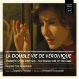 Download or print Zbigniew Preisner Tu Viendras (from La Double Vie De Veronique) Sheet Music Printable PDF 3-page score for Film/TV / arranged Piano Solo SKU: 110898.