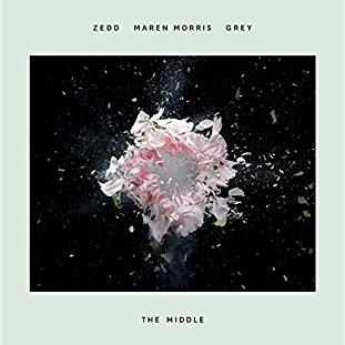Easily Download Zedd, Maren Morris & Grey Printable PDF piano music notes, guitar tabs for Educational Piano. Transpose or transcribe this score in no time - Learn how to play song progression.