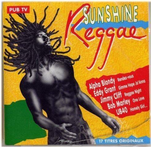 Download or print Ziggy Marley Give A Little Love (arr. Alan Billingsley) Sheet Music Printable PDF 15-page score for Reggae / arranged SATB Choir SKU: 97995.