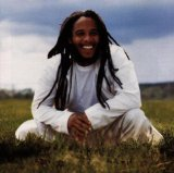 Download Ziggy Marley and The Melody Makers 'Live It Up' Printable PDF 7-page score for Reggae / arranged Piano, Vocal & Guitar (Right-Hand Melody) SKU: 53097.