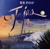 Download or print ZZ Top It's Only Love Sheet Music Printable PDF 2-page score for Pop / arranged Piano, Vocal & Guitar (Right-Hand Melody) SKU: 22862.