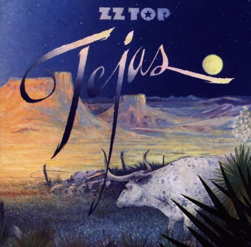 Easily Download ZZ Top Printable PDF piano music notes, guitar tabs for Guitar Tab. Transpose or transcribe this score in no time - Learn how to play song progression.