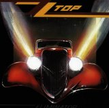 Download or print ZZ Top Legs Sheet Music Printable PDF 6-page score for Rock / arranged Piano, Vocal & Guitar (Right-Hand Melody) SKU: 22863.