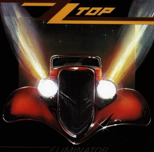 Easily Download ZZ Top Printable PDF piano music notes, guitar tabs for Easy Guitar Tab. Transpose or transcribe this score in no time - Learn how to play song progression.