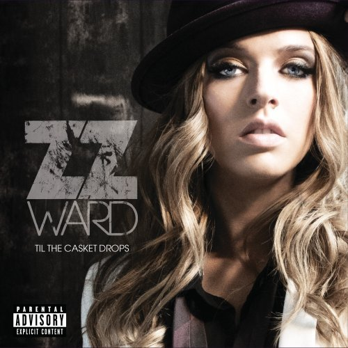 Easily Download ZZ Ward Printable PDF piano music notes, guitar tabs for Piano, Vocal & Guitar (Right-Hand Melody). Transpose or transcribe this score in no time - Learn how to play song progression.