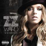 Download or print ZZ Ward Put The Gun Down Sheet Music Printable PDF 4-page score for Pop / arranged Piano, Vocal & Guitar (Right-Hand Melody) SKU: 151665.